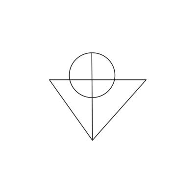 Luna_Design_Symbol