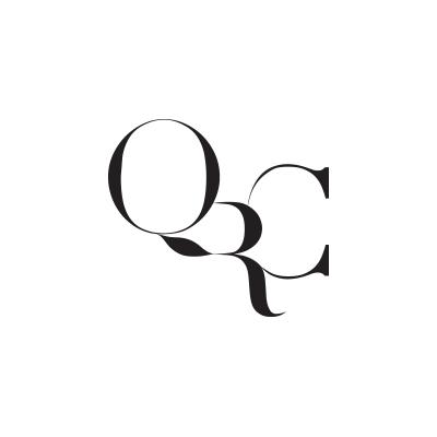 QRC_new