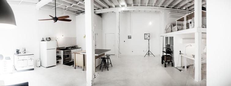 studio_panorama